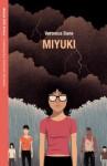 Miyuki - Veronica Bane