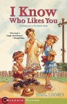I Know Who Likes You - Doug Cooney