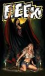 Eeek!, Vol. 1 - Jason Paulos, Frank Forte Forte