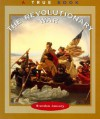 The Revolutionary War (A True Book) - Brendan January