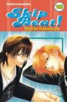 Skip Beat 18 (Skip Beat, # 18) - Yoshiki Nakamura