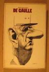 De Gaulle - Jean Lacouture, Francis K. Price