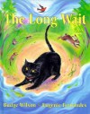 Long Wait - Budge Wilson, Eugenie Fernandes
