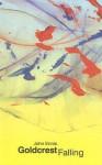 Goldcrest Falling - John Ennis