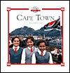 Cape Town - R. Conrad Stein