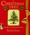 The Christmas Tree - Barbara Segall