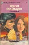Year Of The Dragon - Joyce Dingwell