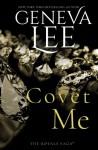 Covet Me (Royals Saga) (Volume 5) - Geneva Lee