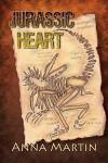 Jurassic Heart - Anna Martin