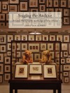 Staging the Archive: Art and Photography in the Age of New Media - Ernst van Alphen