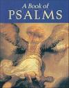 A Book of Psalms - Ariel Books