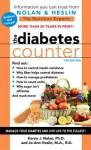 The Diabetes Counter, 5th Edition - Karen J Nolan, Jo-Ann Heslin