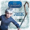 Story of Jack Frost (Rise of the Guardians) - Larry Navarro