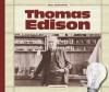 Thomas Edison - Susan Temple Kesselring