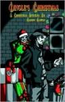 Jingle's Christmas - Randy Rawls