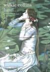 Basil. Libro secondo (La donna in bianco) (Italian Edition) - Wilkie Collins