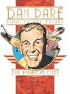 Classic Dan Dare: The Phantom Fleet - Frank Hampson