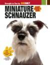 Miniature Schnauzer - Dog Fancy Magazine