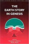 Earth Stories in Genesis - Norman C. Habel