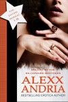 Bought by the billionaire brothers bundle - Alexx Andria