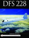 Dfs 228 - David Myhra