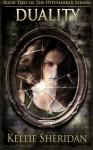 Duality (The Hitchhiker Strain) (Volume 2) - Kellie Sheridan