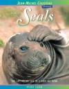 A Colony of Seals: The Captivating Life of a Deep Sea Diver - Vicki León