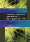 Continuing Professional Development In The Lifelong Learning Sector - Peter Scales
