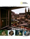 National Geographic Countries of the World: Germany - Henry Russell