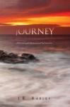 Journey - J.B. Harley