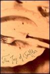 The Joy of Truffles - Patrik Jaros, Patrik Jaros, Raffaela Schnell