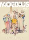 Inside Moebius, Vol. 1 - Mœbius