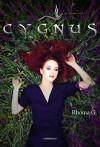 Cygnus - Rhoma G.