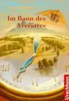 Im Bann Des Verräters - Stan van Elderen