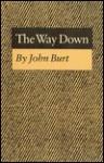 The Way Down - John Burt