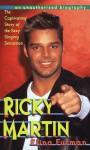 Ricky Martin - Elina Furman