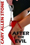 After the Evil (Jake Roberts #2) - Cary Allen Stone