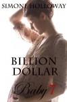 Billion Dollar Baby 7 - Simone Holloway