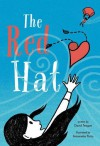 The Red Hat by Teague, David (December 8, 2015) Hardcover - David Teague