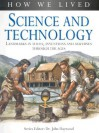 Science and Technology - John Haywood
