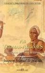 As Vítimas- Algozes: Quadros da Escravidão - Joaquim Manuel de Macedo