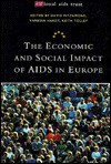 Economic and Social Impact of AIDS in Eu - David Fitzsimons