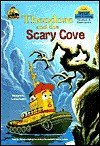 Theodore and the Scary Cove (Step into Reading, Early, paper) - Mary Man-Kong
