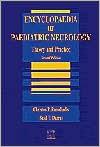 Encyclopaedia of Paediatric Neurology: Theory and Practice - Christos P. Panteliadis, Basil T. Darras