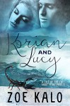 Korian and Lucy: A Cult of the Cat Short Story (Part II) - Zoe Kalo