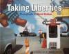 Taking Liberties - David Graham, Robert Venturi