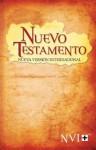 El Nuevo Testamento NVI - Biblica