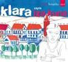 Klara - audiobook - Izabela Kuna