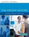 The Patient History: Evidence-Based Approach - Mark C. Henderson, Lawrence M. Tierney Jr.