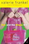 Hex and the Single Girl - Valerie Frankel